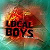 Local Boys - Whattheclockman