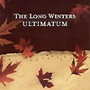 The Long Winters - Ultimatum EP