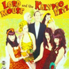 Lord Mouse & The Kalypso Katz - Lord Mouse & The Kalypso Katz