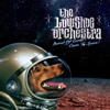 The Low Shoe Orchestra - Bored Of Earth? Come To Space!