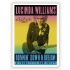 Lucinda Williams - Runnin' Down A Dream - A Tribute To Tom Petty