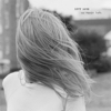 Lucy Rose - No Words Left