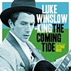 Luke Winslow-King - The Coming Tide