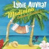 Lydie Auvray - Madinina
