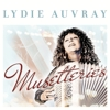 Lydie Auvray - Musetteries