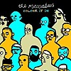 The Maccabees - Colour It In
