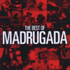 Madrugada - The Best Of