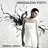 Magdalena Piatti - Broken Wings