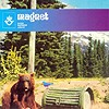 Magnet - Where Happiness Lives EP