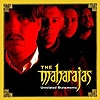 The Maharajas - Unrelated Statements