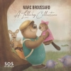 Marc Broussard - SOS 3 - A Lullaby Collection