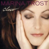 Marina Trost - Closer