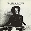 Marion Raven - Songs From A Blackbird