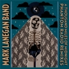 Mark Lanegan - A Thousand Miles Of Midnight