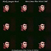 Mark Lanegan Band - Here Comes The Weird Chill
