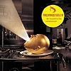 The Mars Volta - De-Loused At The Comatorium