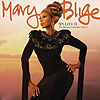Mary J. Blige - My Life II... The Journey Continues