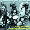 Mary Lou Lord - Speeding Motorcycle EP