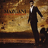 Mazgani - Song Of Distance