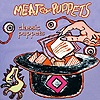 Meat Puppets - Classic Puppets (Best Of)