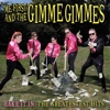 Me First And The Gimme Gimmes - Rake It In: The Greatestest Hits
