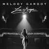 Melody Gardot - Live In Europe