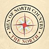 Men Of The North Country - The North