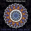 Mickey Hart - Over The Edge And Back - The Best Of