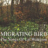 Compilation - Migrating Bird - The Songs Of Lal Waterson