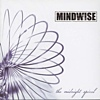 Mindwise - The Midnight Spiral