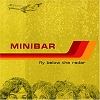 Minibar - Fly Below The Radar
