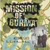 Mission Of Burma - Accomplished: The Best Of