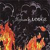 The Mohawk Lodge - Wildfires