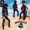 Motörhead - Ace Of Spades (40th Anniversary Edition)