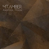 Mt. Amber - Another Moon