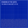 Compilation - Standing At The Gates: The Songs Of Nada Surf's Let Go