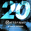 Compilation - 20 Years Of Nattefrost