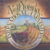 Neil Young & The International Harvesters - A Treasure