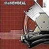 The New Deal - The New Deal