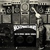 Nightmares On Wax - In A Space Outta Sound
