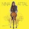 Nina Attal - Yellow 6/17
