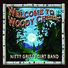 Nitty Gritty Dirt Band - Welcome To Woody Creek
