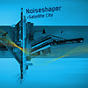Noiseshaper - Satelite City
