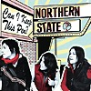 Northern State - Can I Keep This Pen