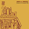 North Of America - Elements Of An Incomplete Map Pt. II