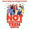 Soundtrack - Not Another Teen Movie