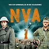 Soundtrack - NVA