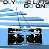 Olympic Lifts - Do One