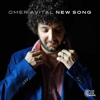 Omer Avital - New Song
