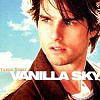 Soundtrack - Vanilla Sky